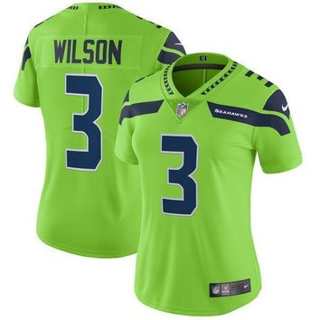 Men's Seattle Seahawks Kam Chancellor Nike White Limited Jersey