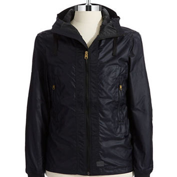 G-Star Raw Lightweight Jacket