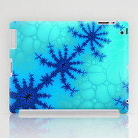 Follow Me iPad Case by Christy Leigh