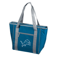 Detroit Lions 30 Can Cooler