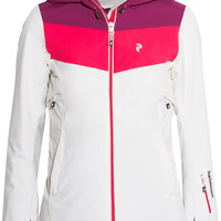 Peak Performance - Durango padded shell ski jacket