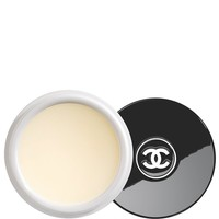 CHANEL - HYDRA BEAUTY NOURISHING LIP CARE