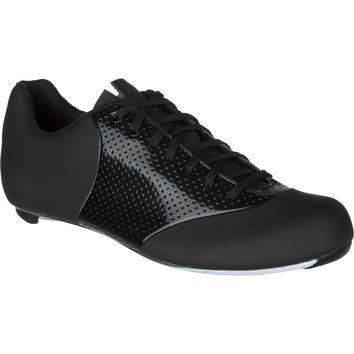 Giro Empire ACC Limited Shoes - Women's Black Tie-Dye,
