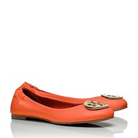 Sale Shoes : TORY BURCH Sale | TORY BURCH