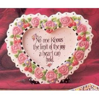 Sweetest Heart Frame By Mary Engelbreit