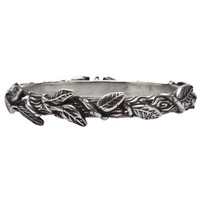 Pamela Love Branch Bangle