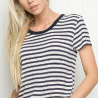 Brandy & Melville Deutschland - Cassie Top