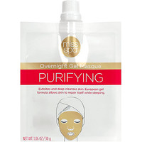 Miss Spa Purifying Overnight Mask | Ulta Beauty