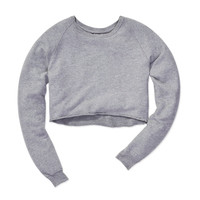 AINSWORTH SWEATSHIRT