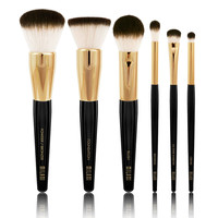 Milani Cosmetics - Beauty Products - Face Makeup - Makeup Products