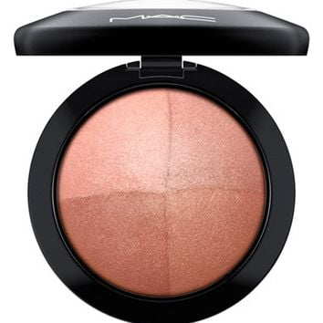 M·A·C 'Mineralize' Skinfinish Pinwheel (Limited Edition) | Nordstrom