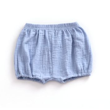 EMERSON AND FRIENDS BABY BLOOMERS