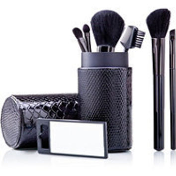 Beauty Gems Brush Set Ulta.com - Cosmetics, Fragrance, Salon and Beauty Gifts