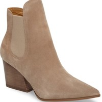 KENDALL + KYLIE 'Finley' Chelsea Boot (Women) | Nordstrom