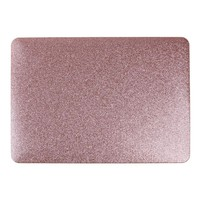 Rose Gold Protective Case for MacBook Air 13.3
