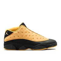 Best Deal Nike Air Jordan 13 XIII Low Chutney 2017