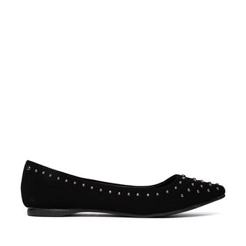 ALDO Taneli Pointed Flat Shoes