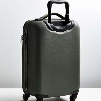 Herschel Supply Co. Trade 35.5L Suitcase - Urban Outfitters