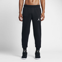 The Jordan Flight Men's Pants.