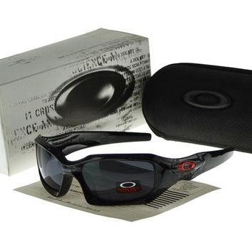 Oakley Active Sunglasses 074