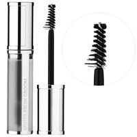 Sephora: Givenchy : Mister Brow Groom Universal Brow Setter : eyebrow-makeup-pencils