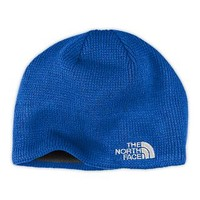 The North Face Women's Accessories BONES BEANIE