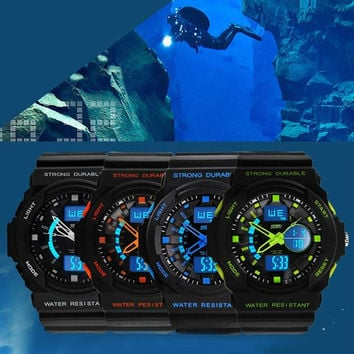 at diving mille of one jacques auto automatic vs computer is usd watch chronograph vos diver the expensive most de dive richard watches