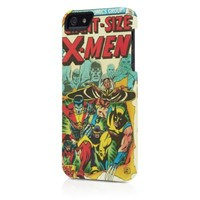 Marvel The X-Men #1 Clip Case for iPhone 5  - Apple Store  (U.S.)
