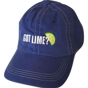 Corona Beer Cap Adjustable Logo Hat - Choose Your Style and Color