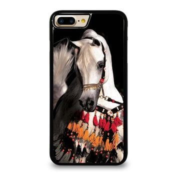 ARABIAN HORSE ART iPhone 7 Plus Case