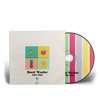 Chit Chat (CD)