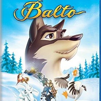 Kevin Bacon & Bridget Fonda & Simon Wells-Balto