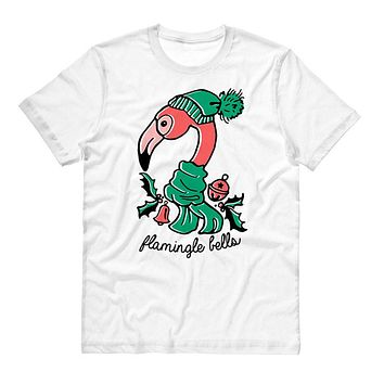 Flamingle Bells Shirt