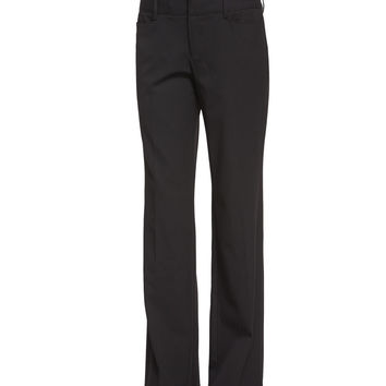 Favorite Flare Trouser Pants, Size: