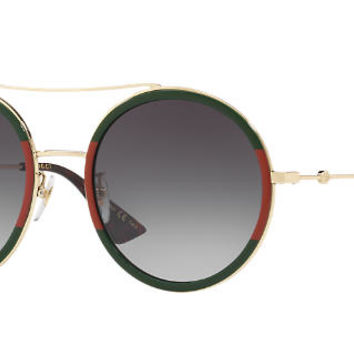 Gucci Sunglasses - Designer Sunglasses | Sunglass Hut Online