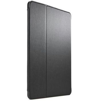 "10"" iPAD Case Black"
