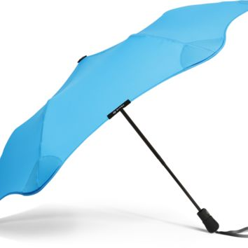 BLUNT - Metro Aqua Blue Umbrella