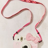 Fujifilm Hello Kitty Instax Mini 8 Instant Camera | Urban Outfitters