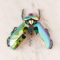 DOIY Design Insectum Corkscrew | Urban Outfitters