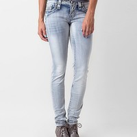 Rock Revival Maree Skinny Stretch Jean