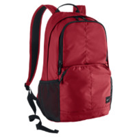 Nike Hayward 29 Large Backpack - University Red