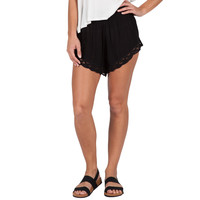 Volcom Dream It Short