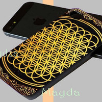 Bring Me The Horizon cover for iphone case, iphone 4 case, iphone 5 case, samsung galaxy, galaxy s4 case, Galaxy S3 Case