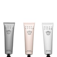 Bobbi BrownBeauty-Boosting Face Masks