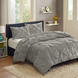 Walmart Better Homes And Gardens Tufted From Walmart Things I