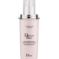 Capture Totale Le Serum Refill, 50 mL - Dior Beauty