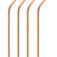 Quench Straws - Set of 4