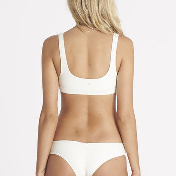 Billabong - Line Up Hawaii Lo Bottom | Seashell