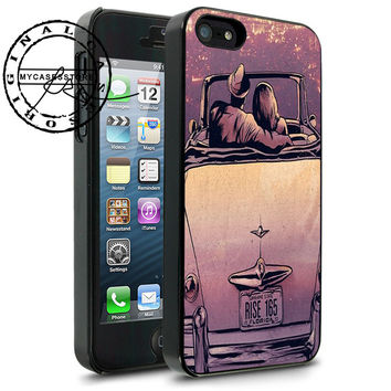 Sweet Love Art iPhone 4s iPhone 5 iPhone 5s iPhone 6 case, Samsung s3 Samsung s4 Samsung s5 note 3 note 4 case, Htc One Case