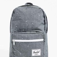 Herschel Supply Co. Pop Quiz Dots Backpack